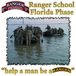 RANGER FLORIDA PHASE