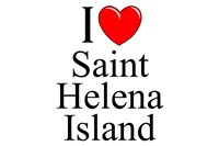 I Love Saint Helena Island