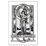Feminist Pro Choice Gifts