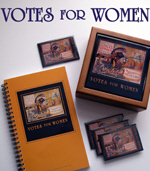 Votes for Women (Feminist History/Suffrage)