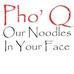 Pho' Q