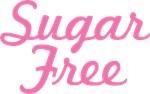 Pink Sugar Free