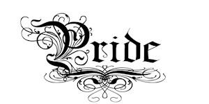 7 Sins Pride