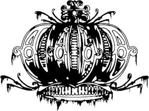 Gothic Crown