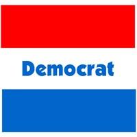 DEMOCRAT DESIGNS - CLICK HERE