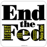 End the Fed Upgraded