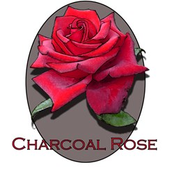 <h2>CHARCOAL ROSE<h2/>