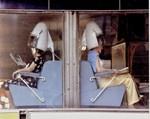 Saturday Morning Astronauts