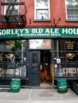 McSorley's, too