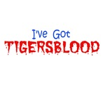 ive got tigersblood
