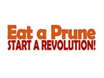 Eat a Prune