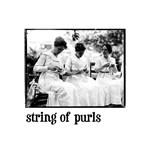 String of Purls