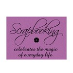 Scrapbooking - Everyday Magic