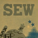 Sew - Sew For Victory