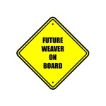 Future Weaver On Board