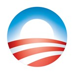 Barack Obama - Hope Logo