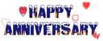 Happy Anniversary-melt