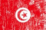 Vintage Tunisia T-Shirts