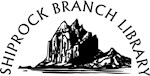 Shiprock Branch Library