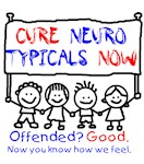 Cure Neurotypicals