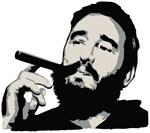 Strk3 Fidel Castro