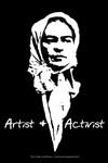 Frida: Artist/Activist