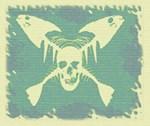 Fish Art Designs
