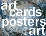 CARDS, POSTERS & PRINTS