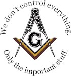 Masonic Humor Designs
