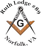 Ruth Lodge #89