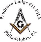 Prudence Lodge #11 PHA