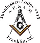 Junaluskee Lodge #145