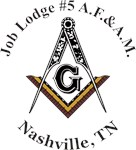 Job Lodge #5