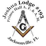 Joshua Lodge #193