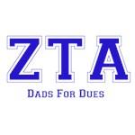 ZTA Dad