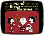 A Charlie Brown Christmas - Peanuts TV Classics
