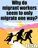 Migrate One Way