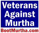 Veterans Against Murtha