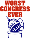 Worst Congress Ever