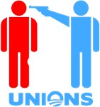 Unions Robbery