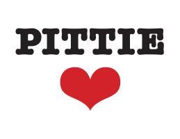 Pittie Love