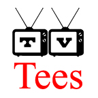 TV Show Shirts