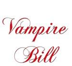Vampire Bill