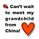 Grandparent Items