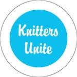 Knitters Unite
