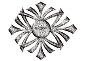 HUMOR ZOOZOOZ(CANDY/COOKIES)