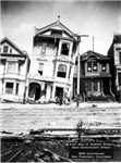Foundations Give Way ~ Homes Slide