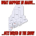 What Happens In Maine Gifts