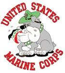 USMC/IRAQ