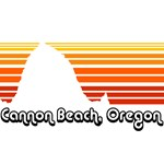 Cannon Beach Collection